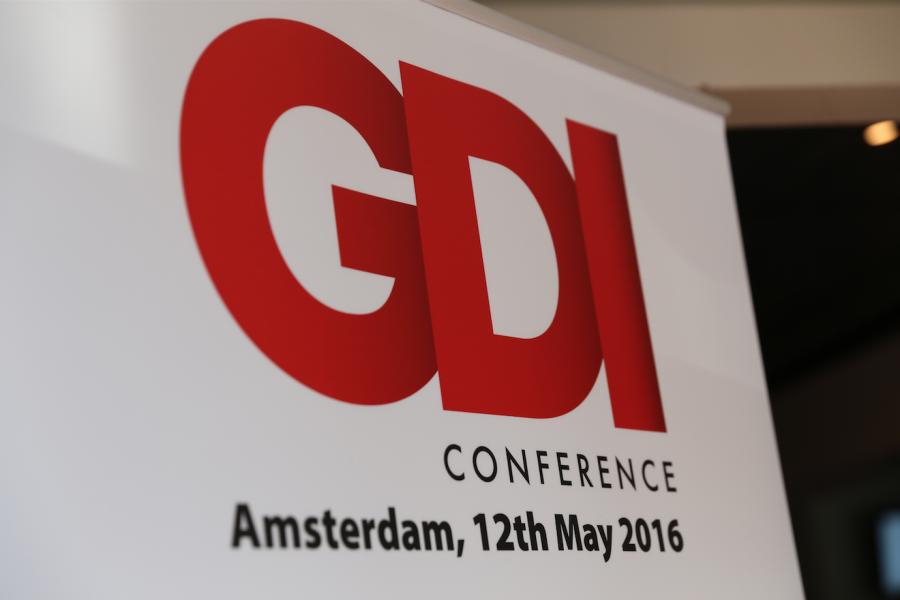 GDI Amsterdam