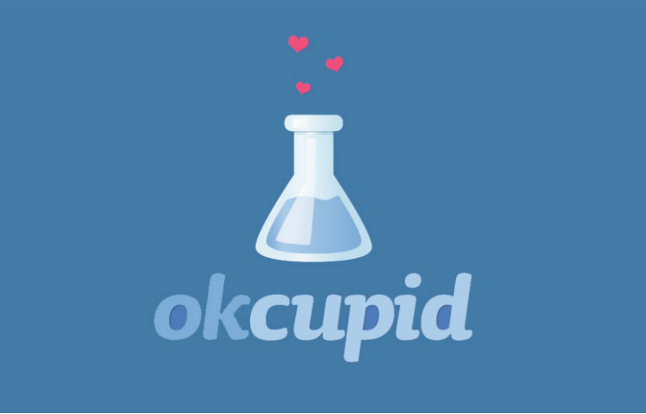 Research Containing Data Of 70,000 OkCupid Users Removed Over Copyright Claim