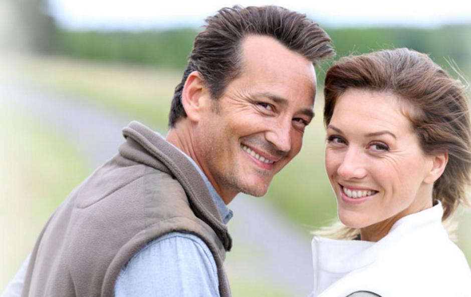best single senior dating sites