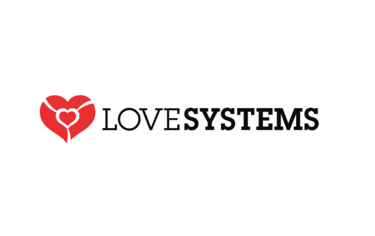 Agile Wings Expands Dating Portfolio With Acquisition Of Love Systems
