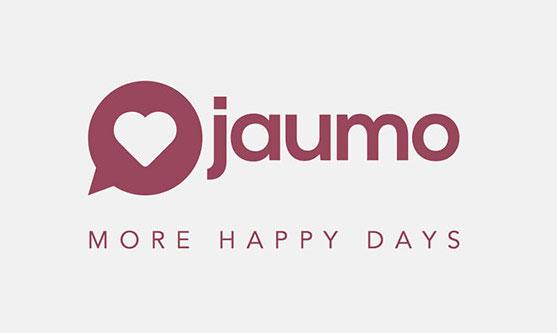 Jaumo Hits Milestone Of 10M Members Worldwide