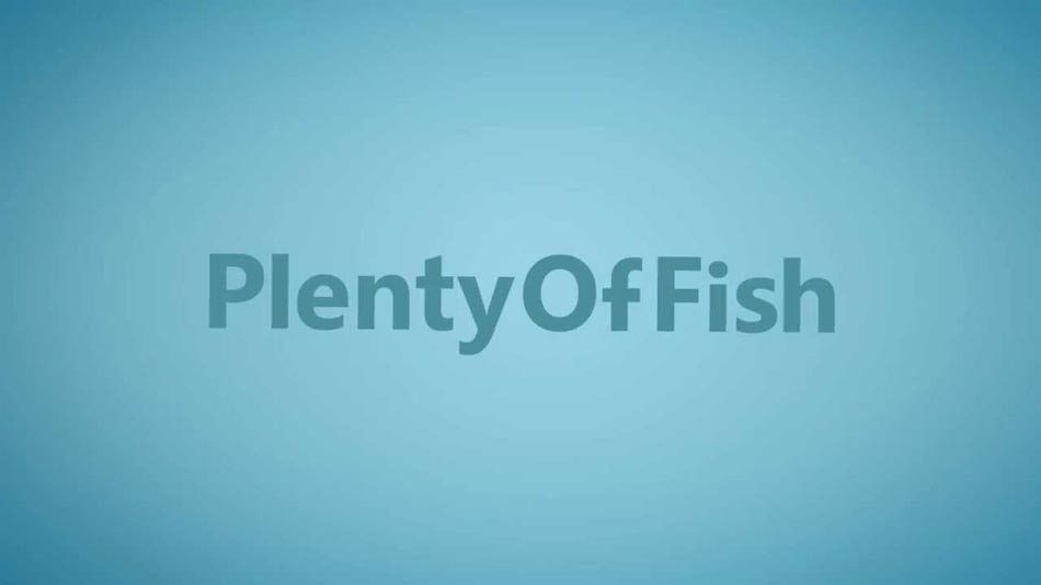 How to start a conversation on plenty of fish