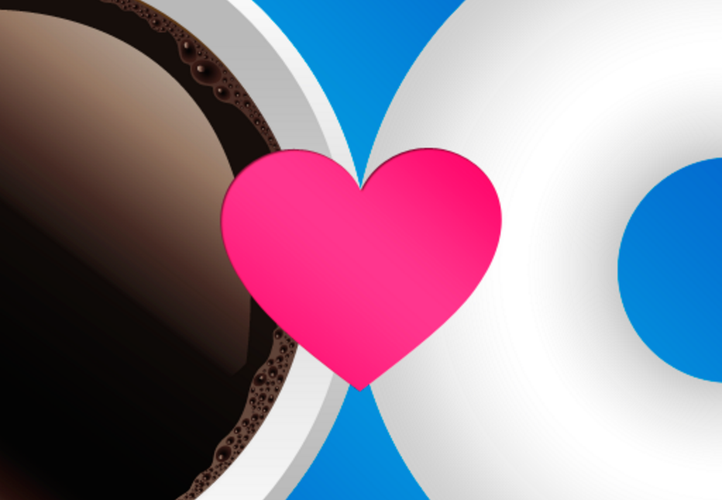 Coffee Meets Bagel Now Lets Users Filter History And Remove Unwanted Matches