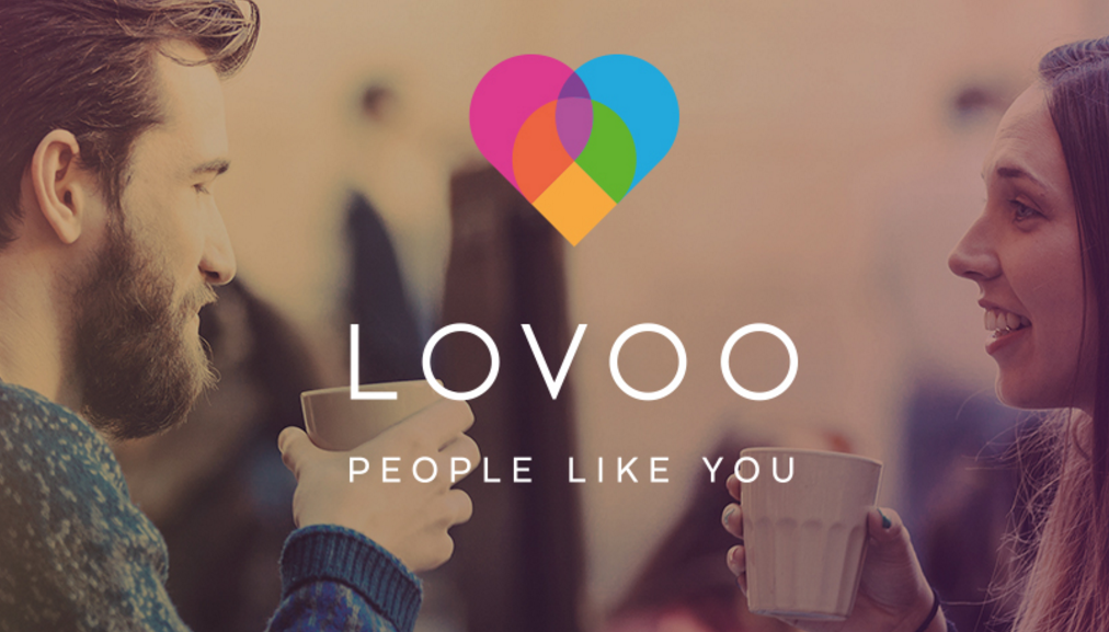 LOVOO Confirms Managing Directors Have Been Released By Police