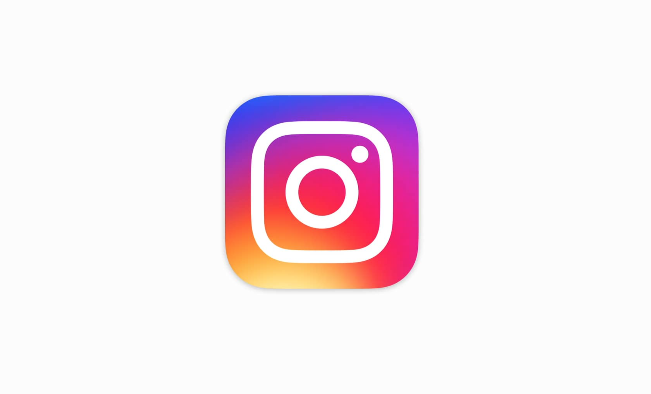 Instagram Is Bringing Adverts & Insights To Stories