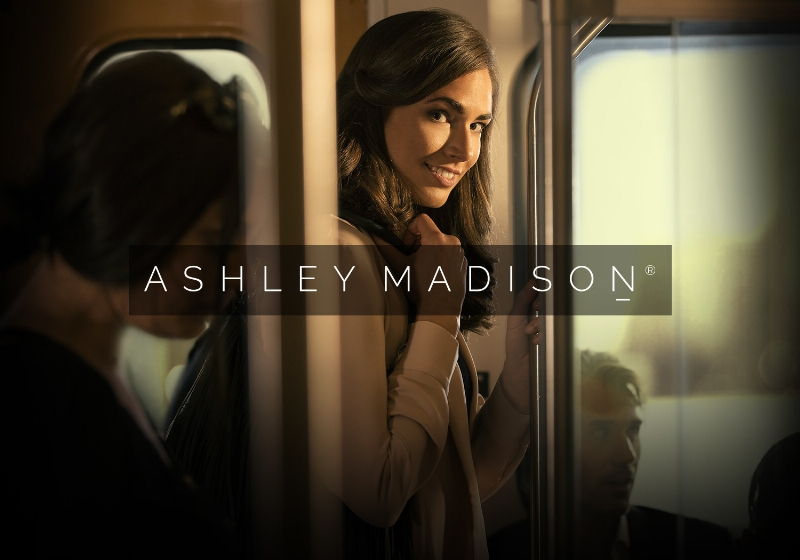5.3 Million New Ashley Madison Accounts Created in 2018