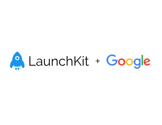 launchkit google