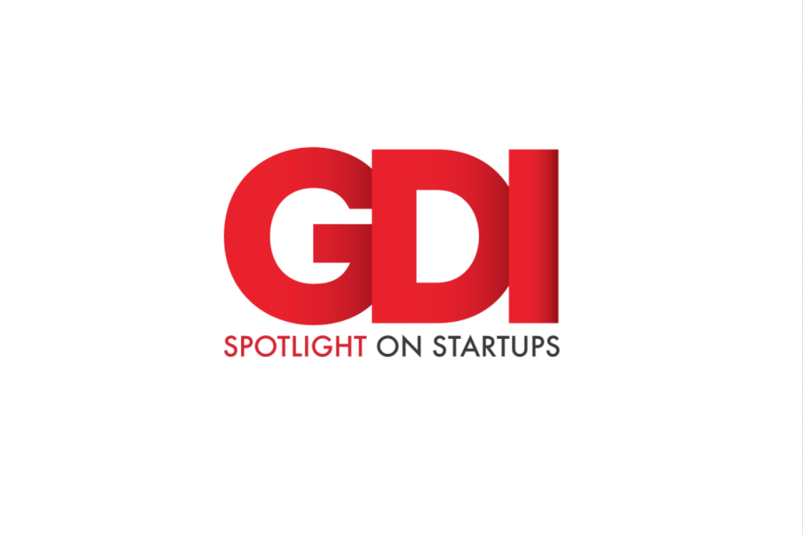GDI spotlight on startups