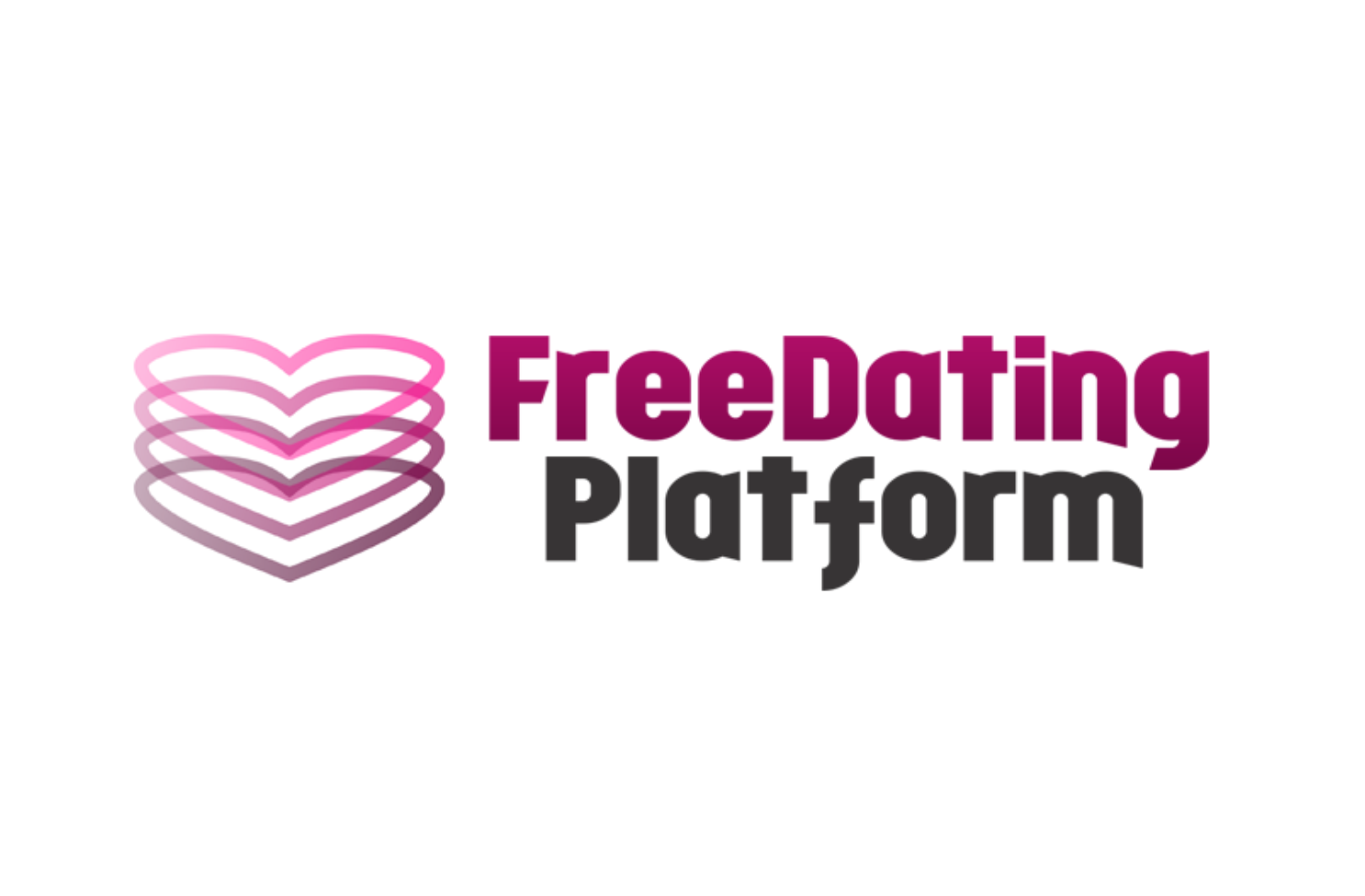 Seriöse Dating Plattform