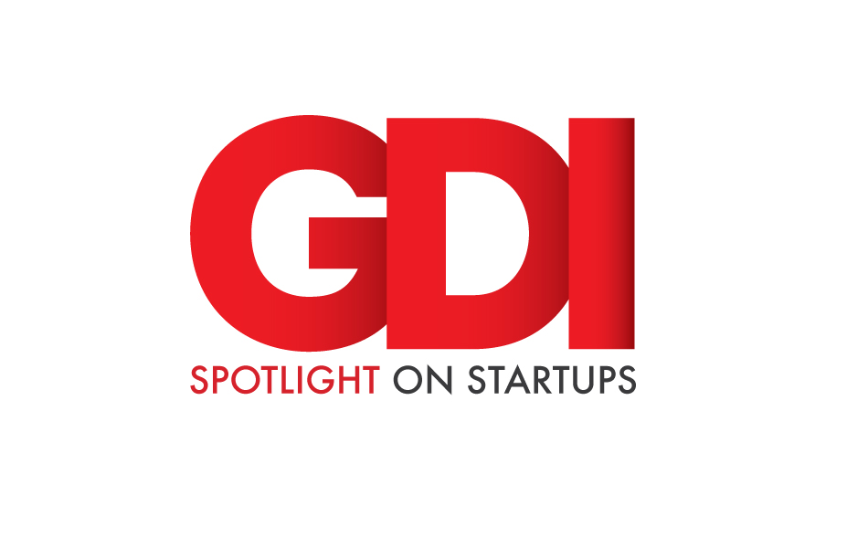 GDI spotlight on startups