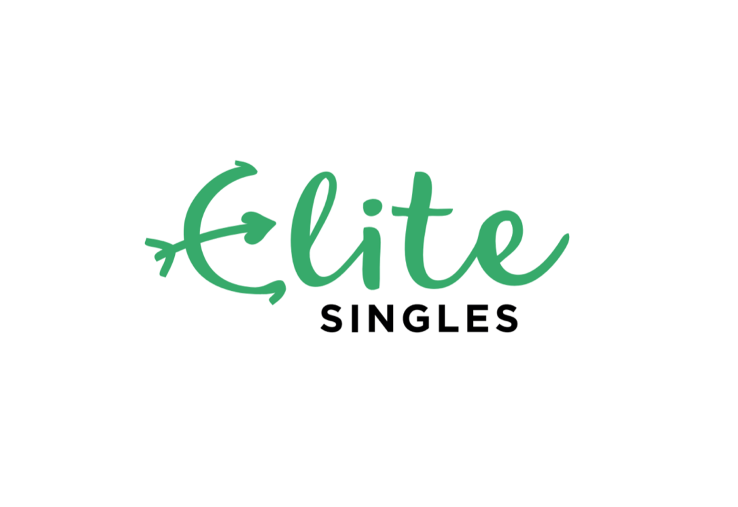 elite singles berlin Reutlingen