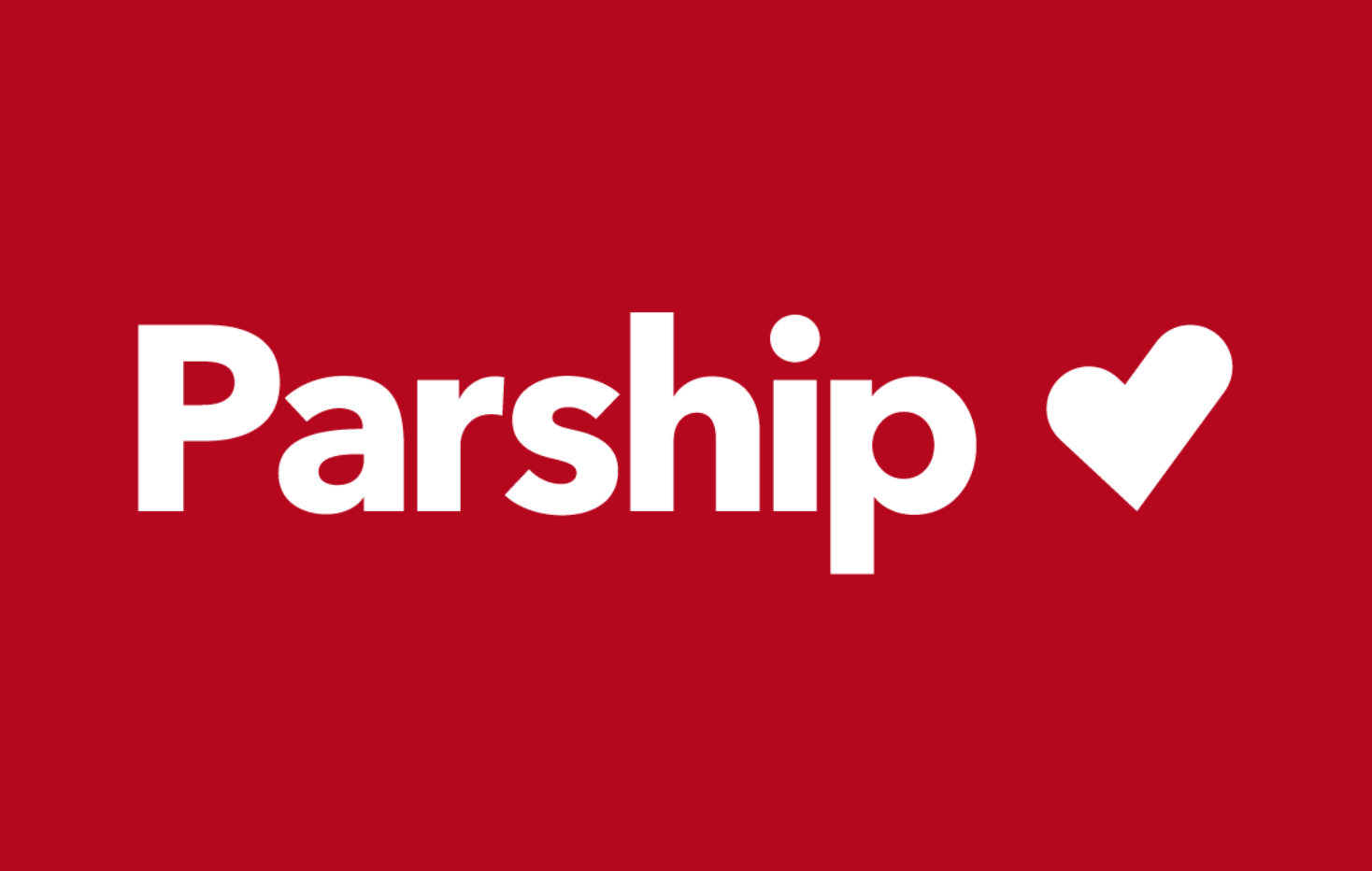 Parship Gets New Logo As ProSiebenSat.1 Begins TV Push