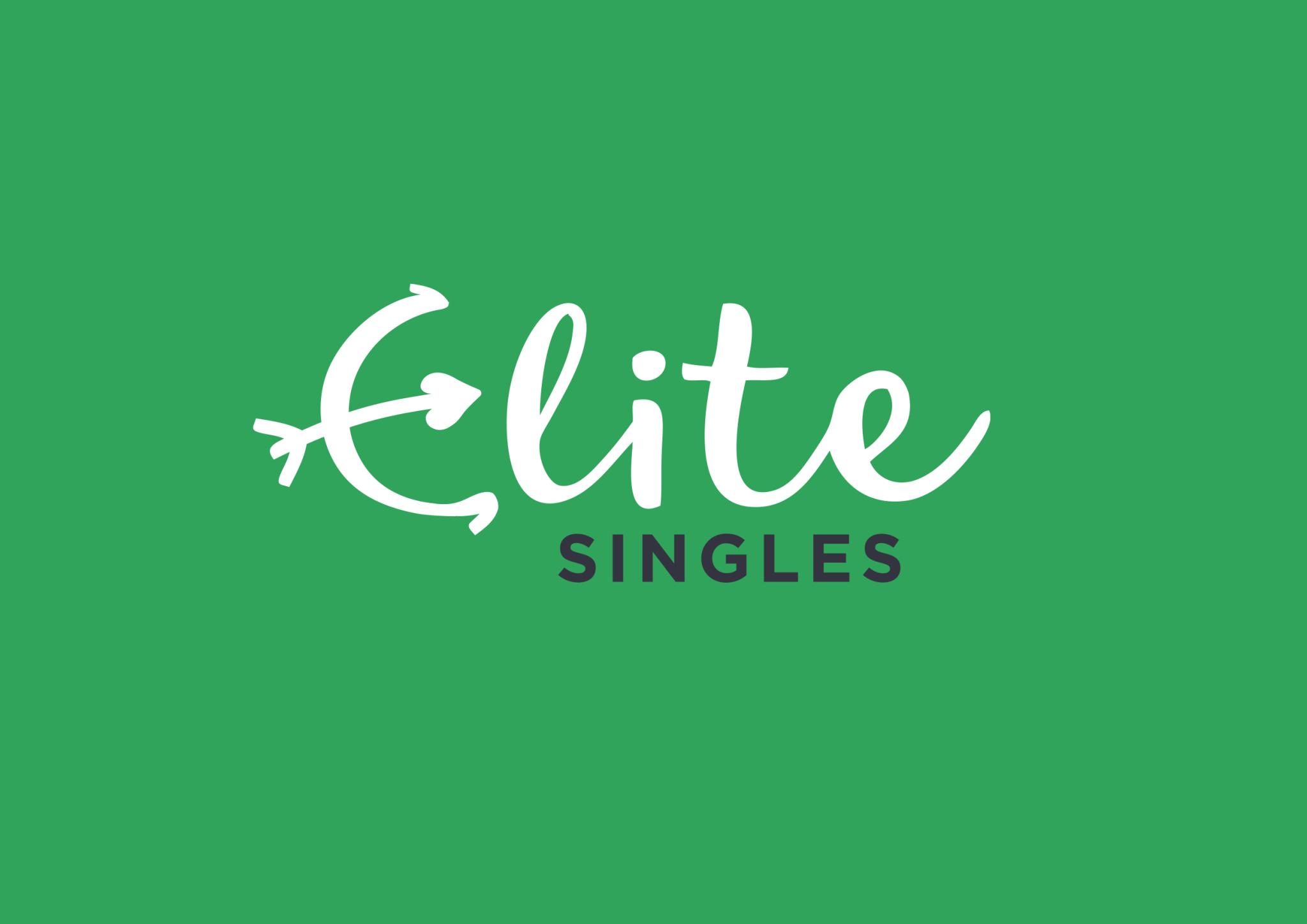 Affinitas elite singles dating