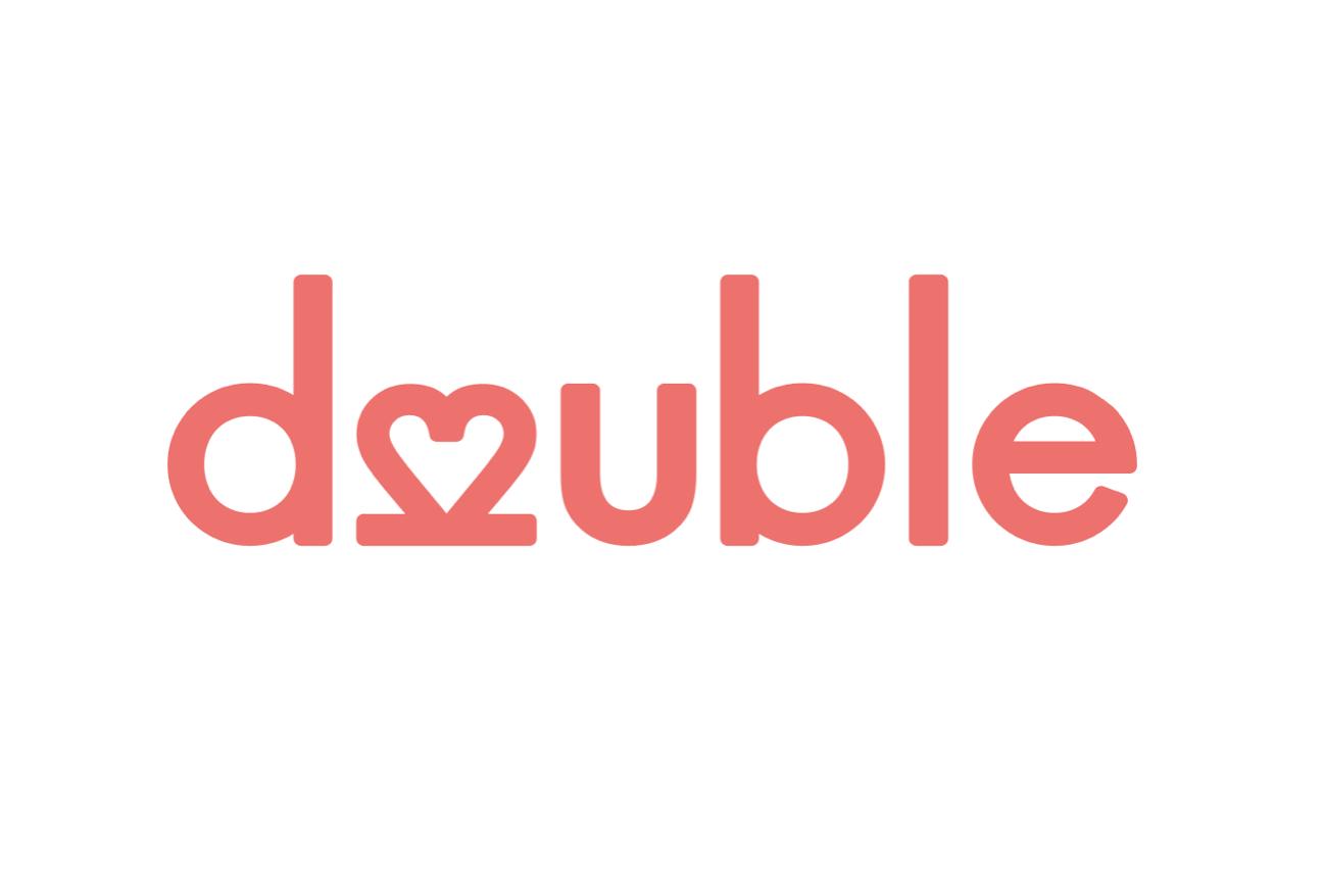 double m14