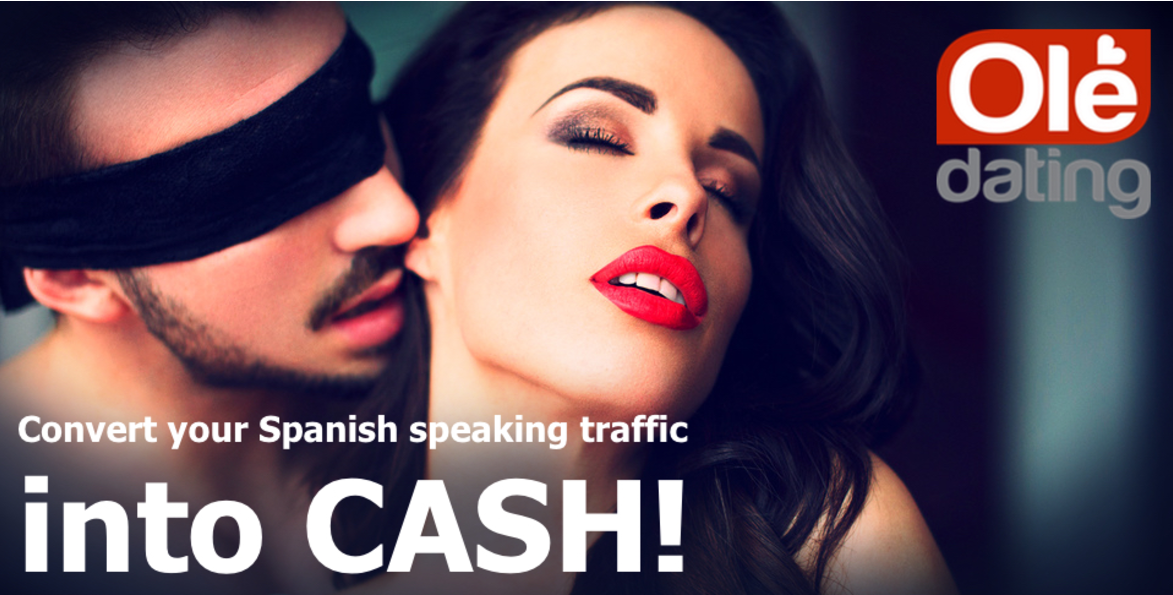 English speaking dating sites in spain