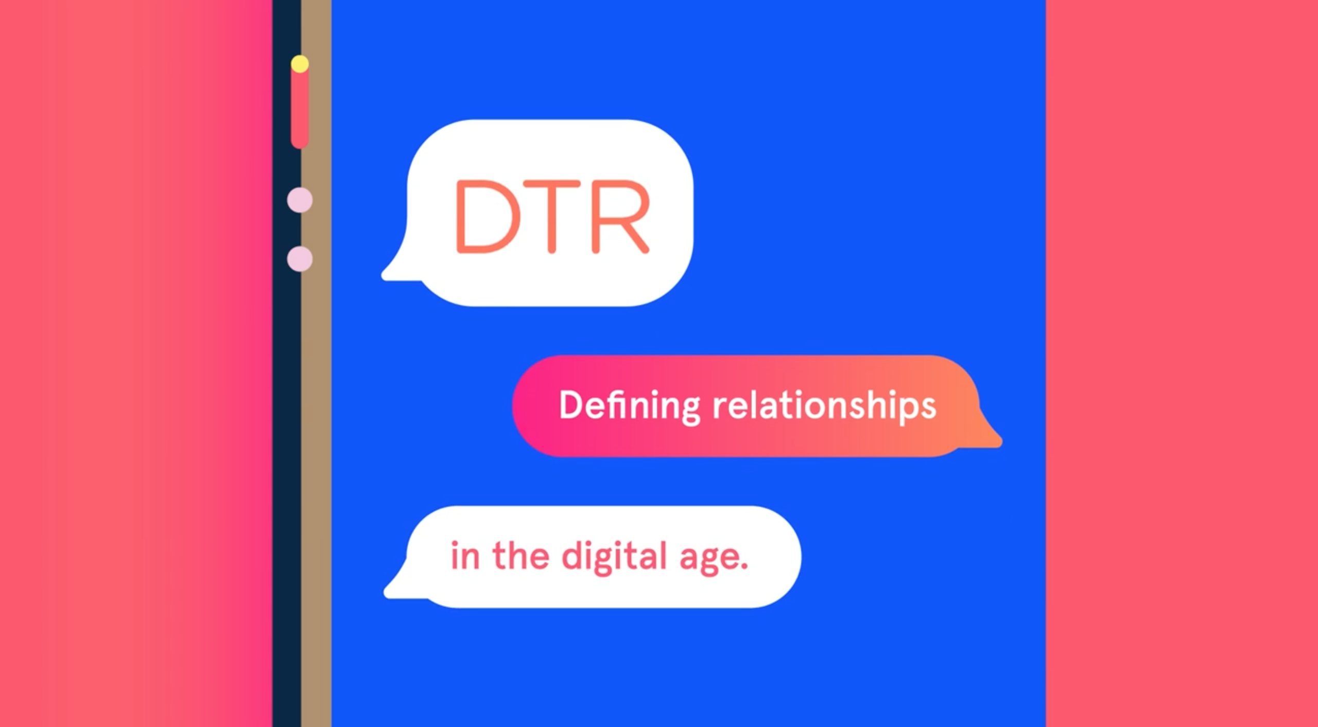 highest rated dating apps