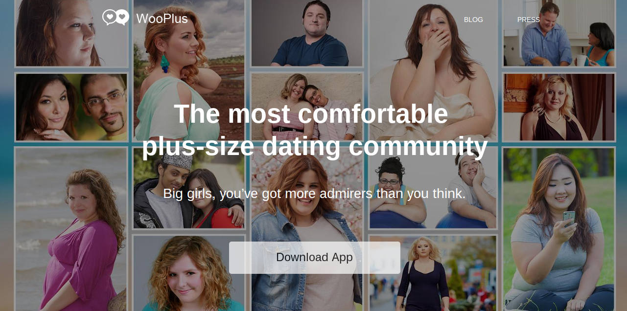 plus-size-online-dating-reviews-brown-nude-bitch