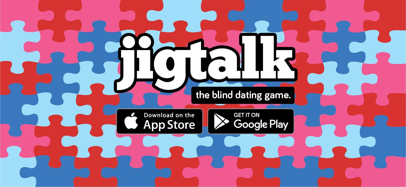 JigTalk Appoints New Non-Executive Director