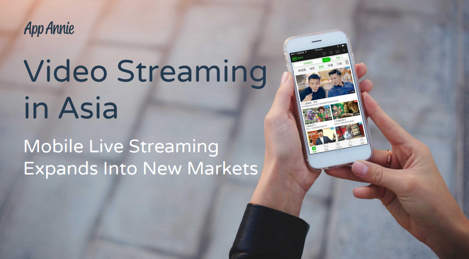 live streaming dating site