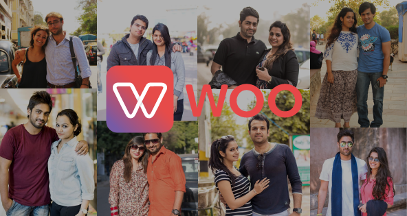 Indian Dating Brand Woo Acquires LA Mobile App DUS As Part Of 'Major Global Push'