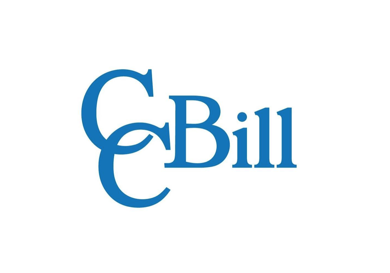 CCBill Signs Up SkaDate and WP Dating To Integration Partner Program