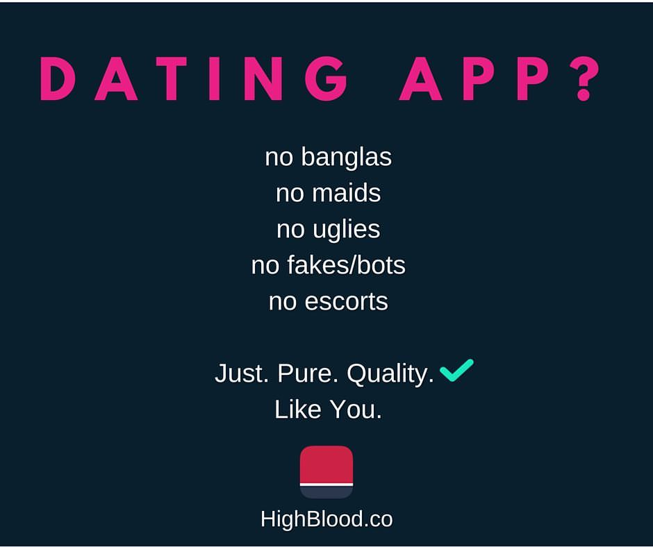 calling dating app is madonna dating justin bieber
