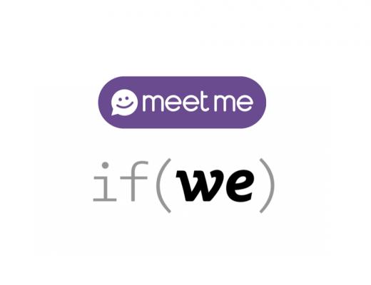 MeetMe if(we)