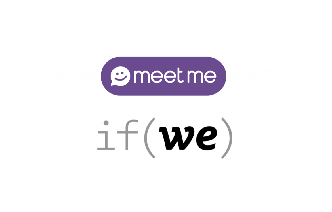 MeetMe Buys if(we) For $60m