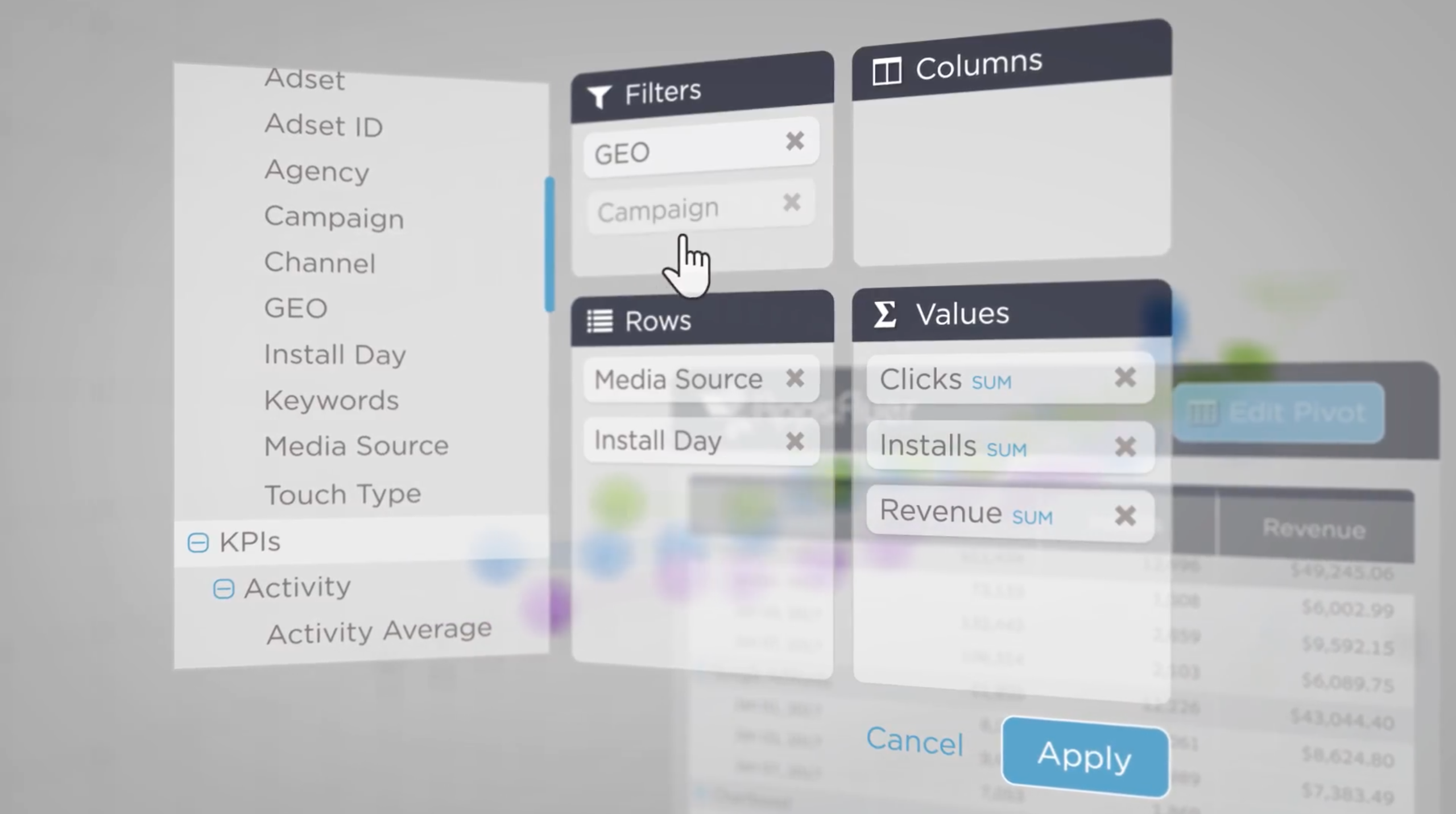Marketing Analytics Tool Built For Match Group By AppsFlyer Sees Official Launch