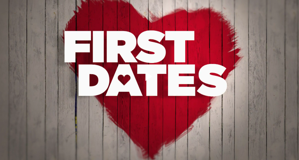 Popular first date ideas