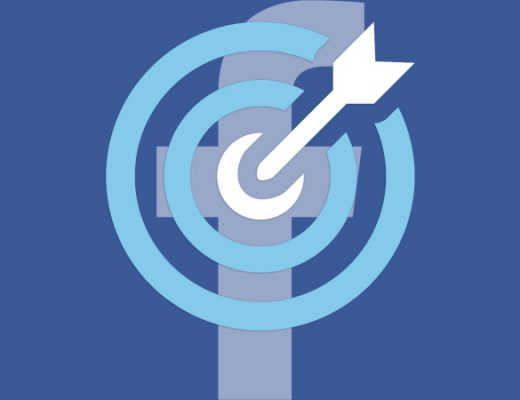Stock facebook