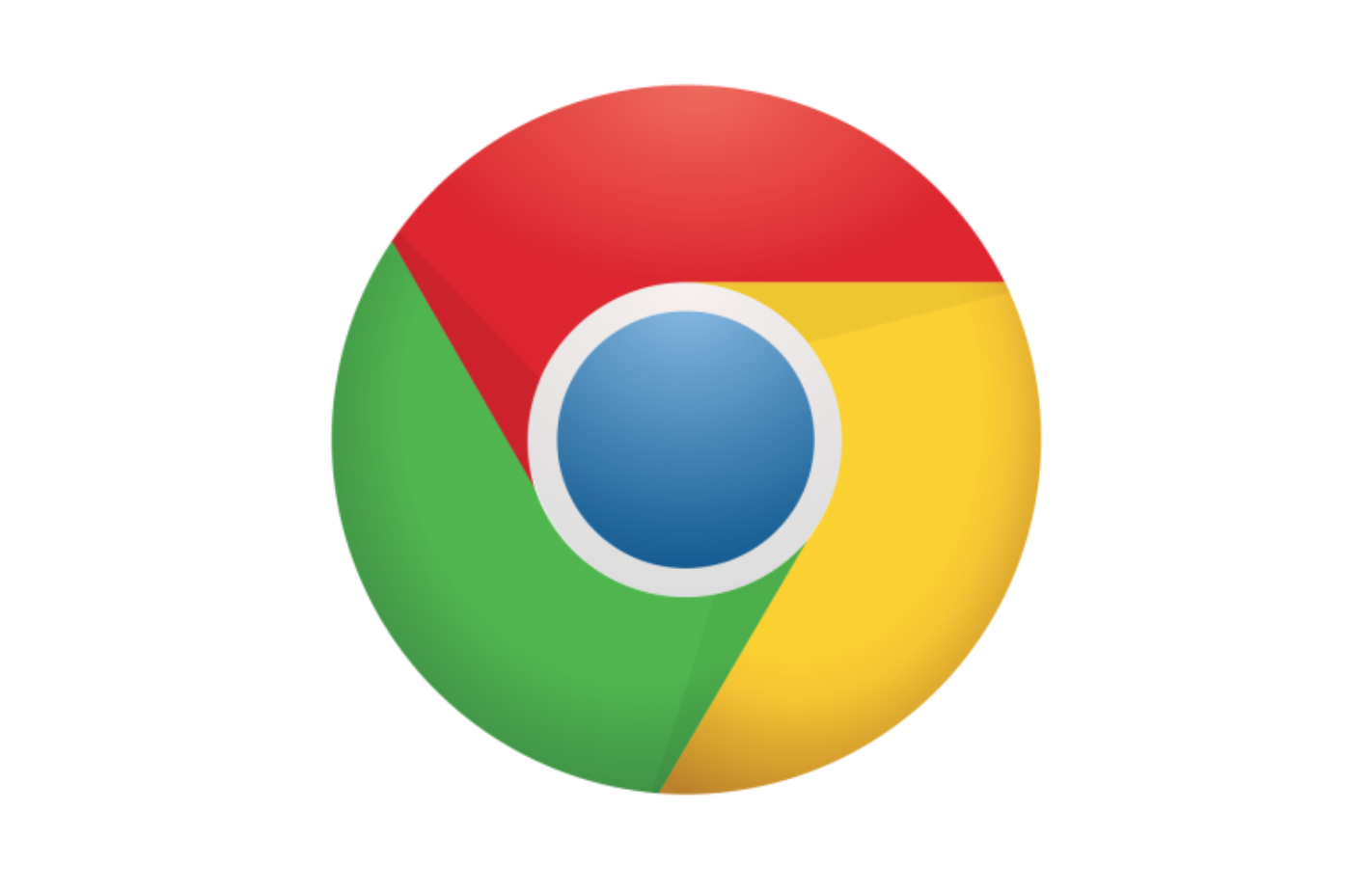Google Rumoured To Be Introducing New Ad Blocker To Chrome