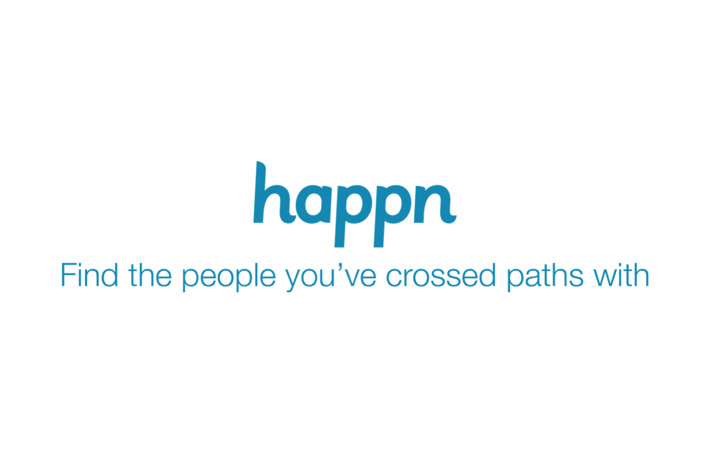 EXCLUSIVE: Happn Closed Third Funding Round In January 2017