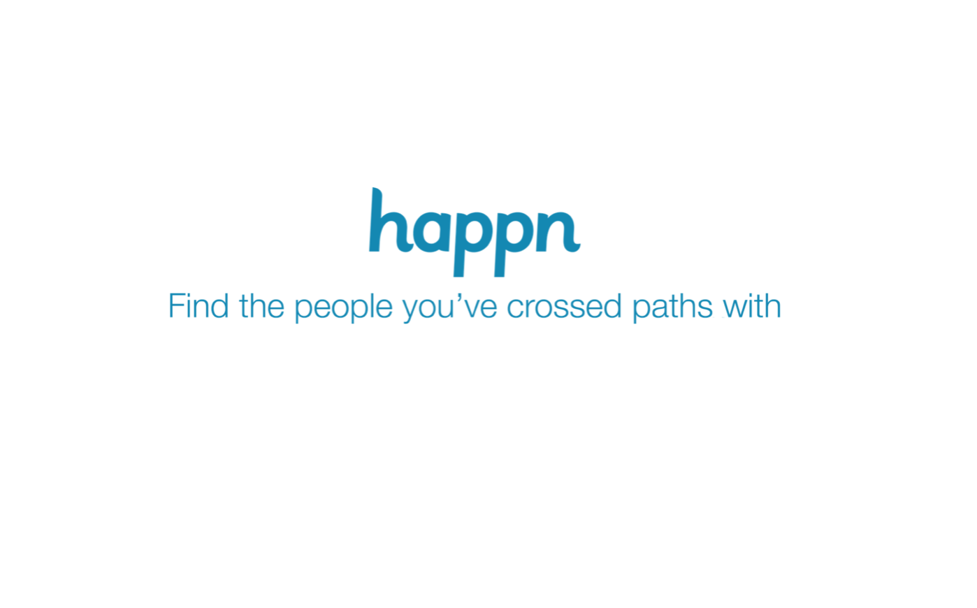"happn Launches New ""Invisible Mode"" Feature"