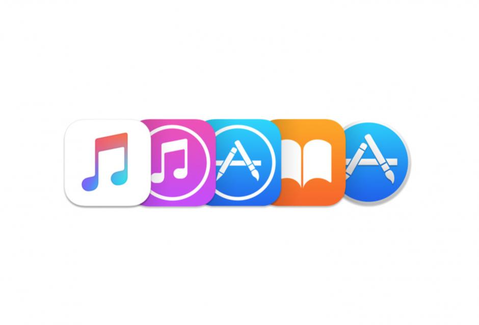 App Store Affiliate Apple