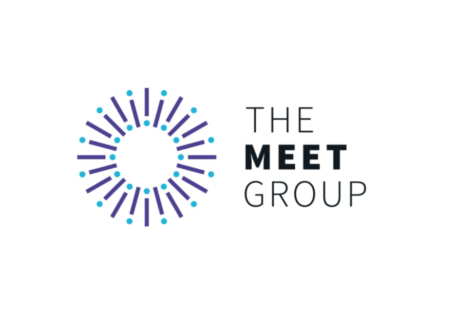 The Meet Group
