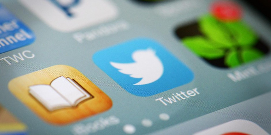 Twitter Will Be Introducing 24/7 Live Video Streaming
