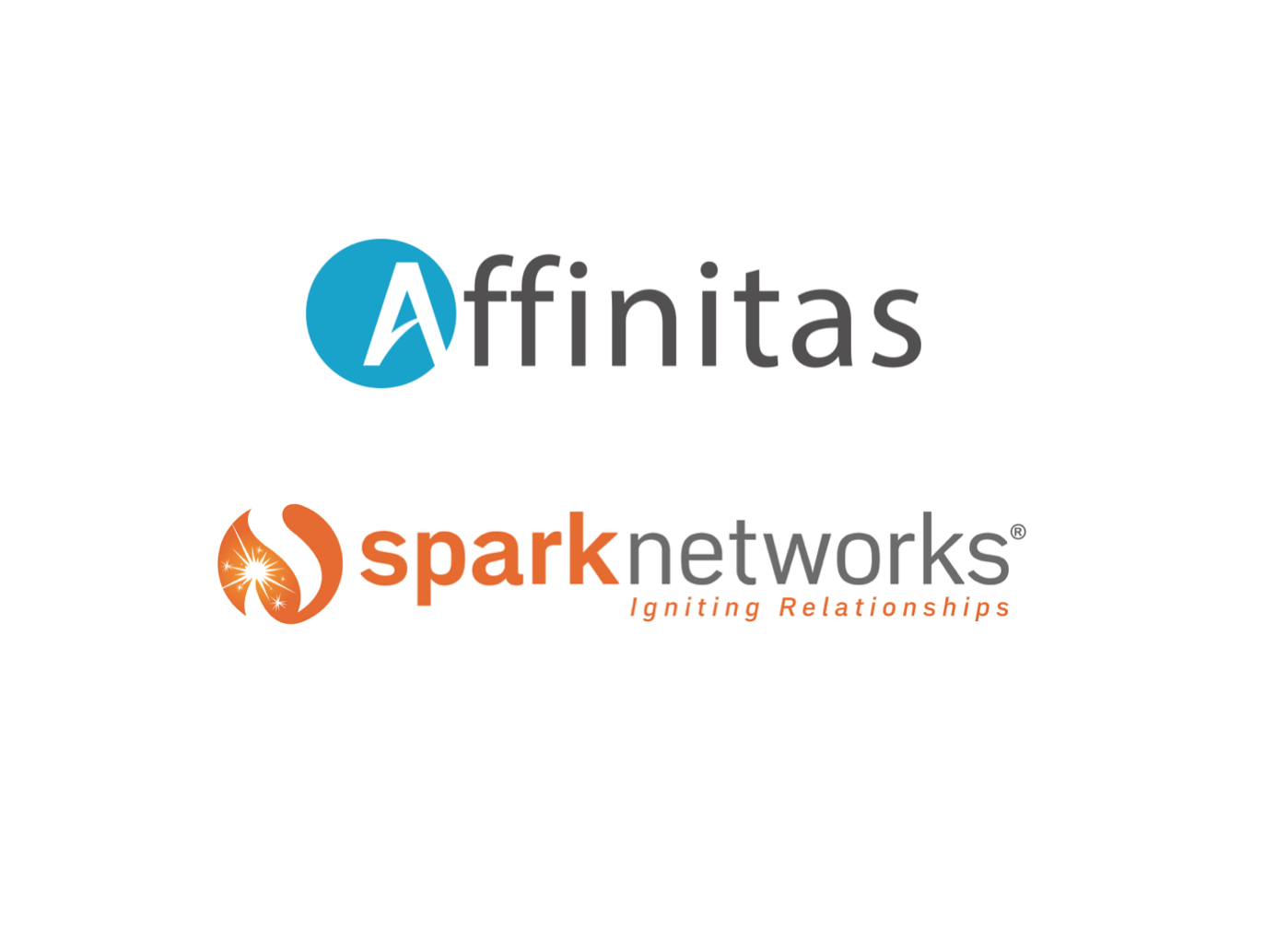 Spark Networks Holding Meeting To Approve Proposed Affinitas Merger Next Month