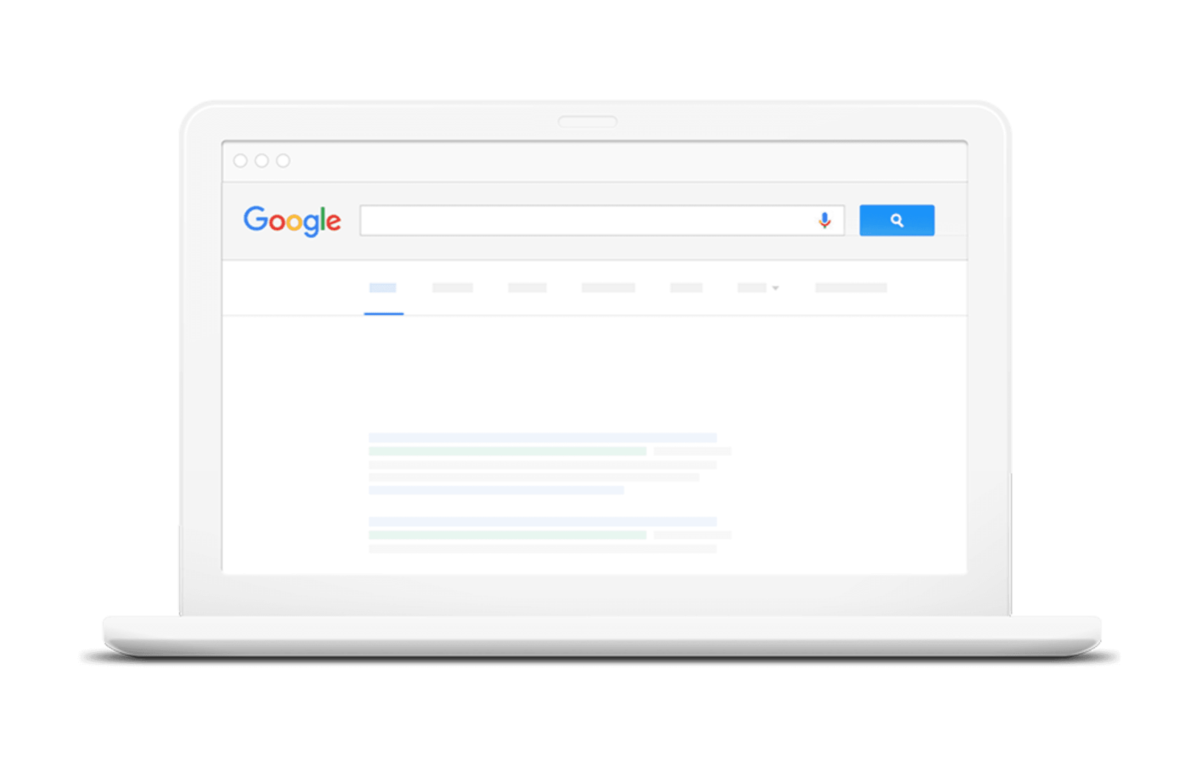 Google Simplifies Ad Rotation On AdWords