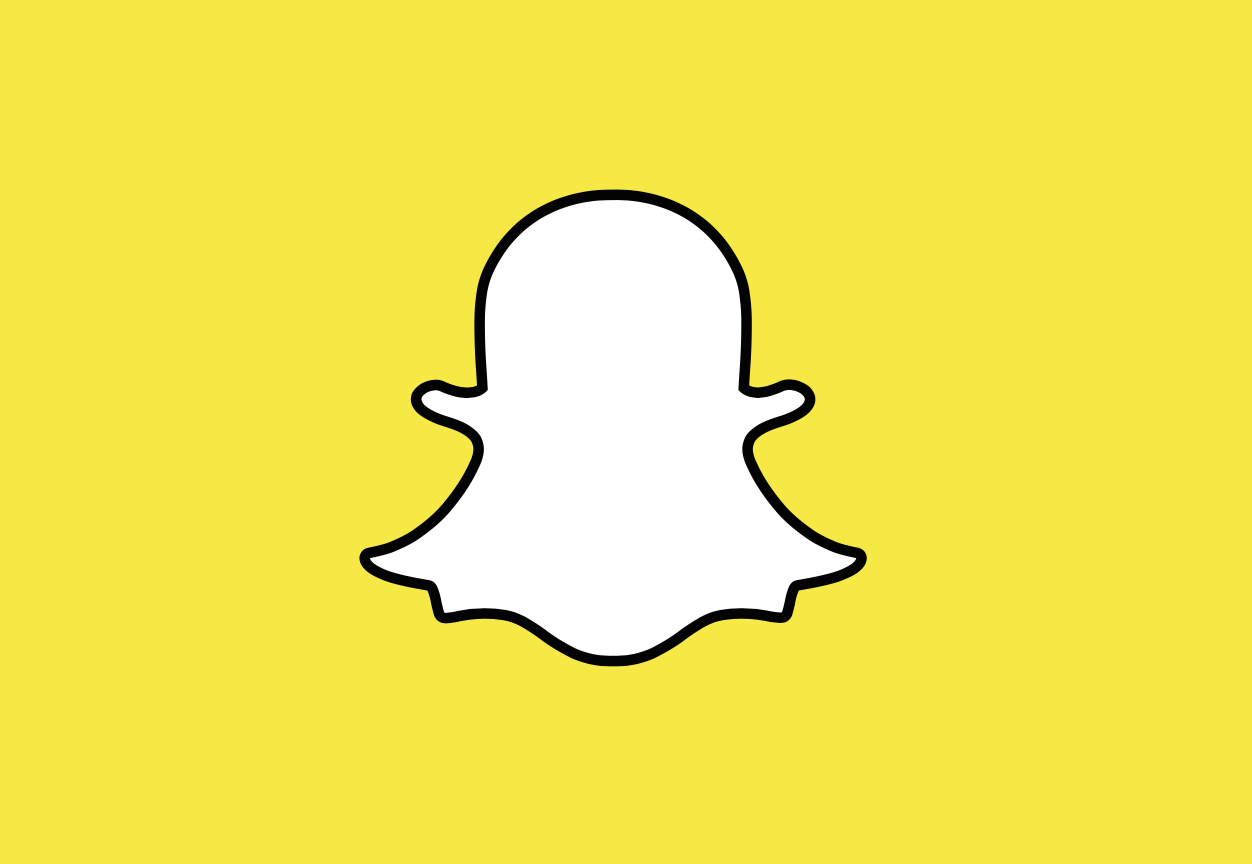 Snapchat Announces Plans to Test Unskippable Six-Second Ads
