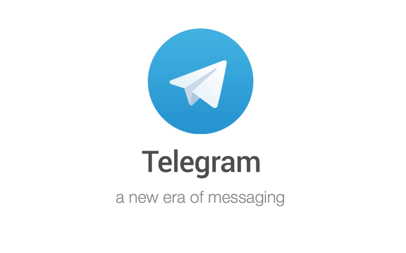 Telegram Bot Payments