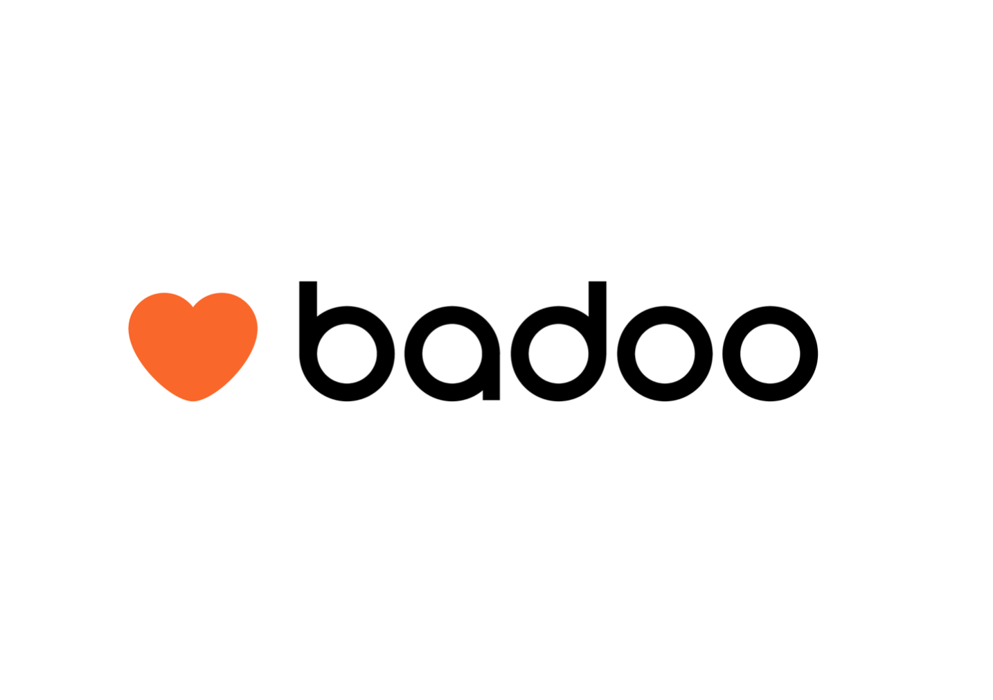 Large Cache Of Badoo User Data Is Being Sold Online