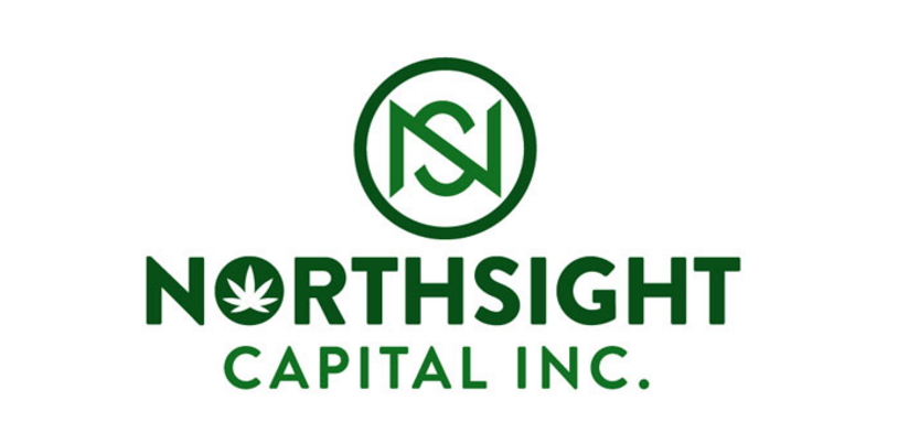 Northsight Capital Set To Acquire Crush Mobile Apps Next Month