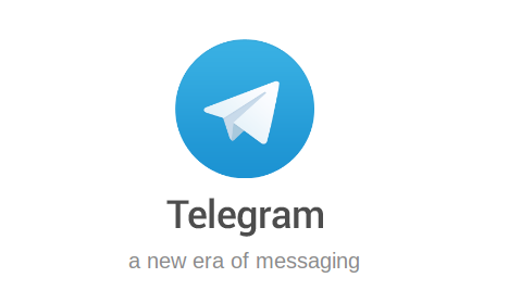 Messenger App Telegram Now Lets Users Make Payments Via Chatbots