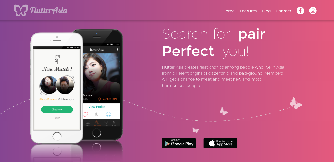 Flutter Asia Acquires Perfect Match Jakarta, Two Companies Will Merge
