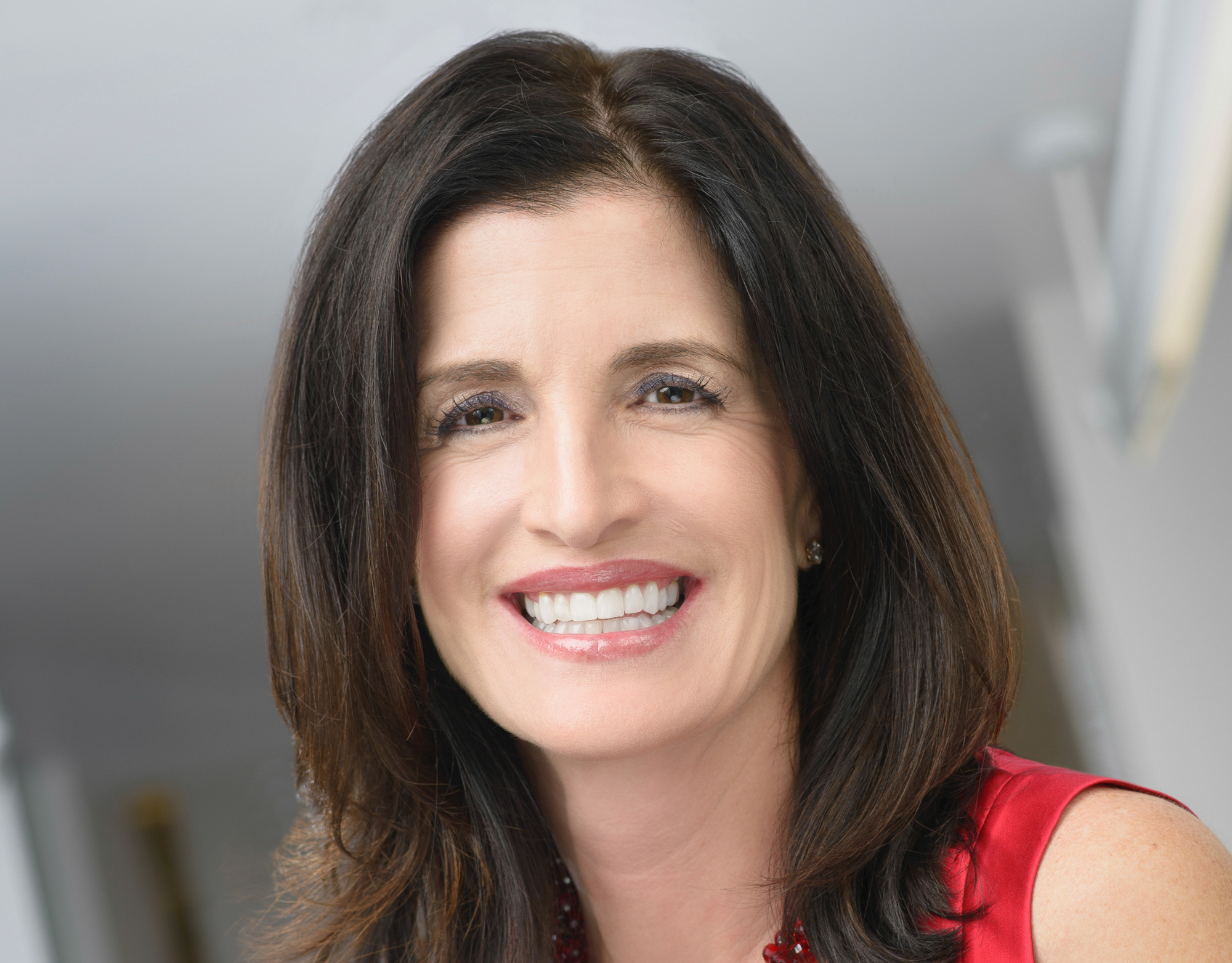 Former Zoosk CEO Kelly Steckelberg Joins Enterprise Video Communication Company Zoom As CFO