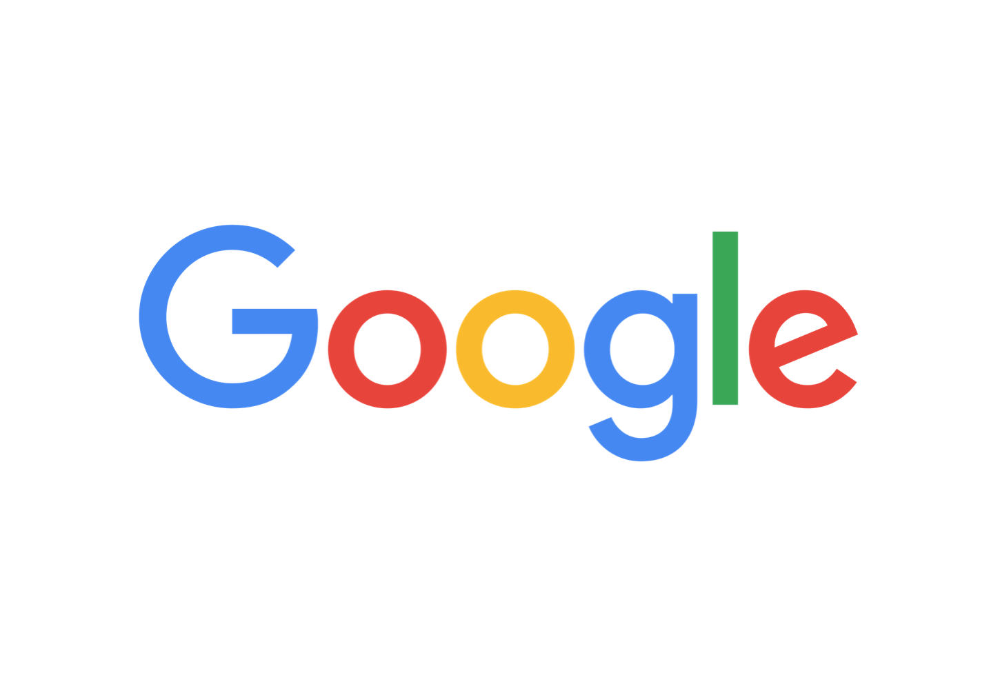 Google's Director Of Mobile App Ads Talking Machine Learning & Automation On Webinar Next Week
