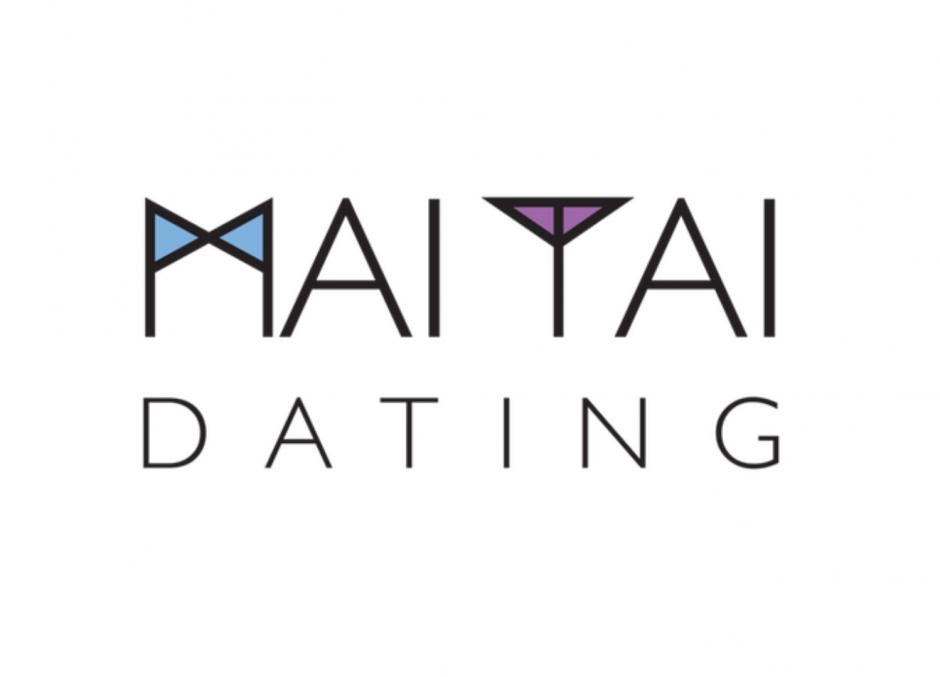Mai Tai Dating