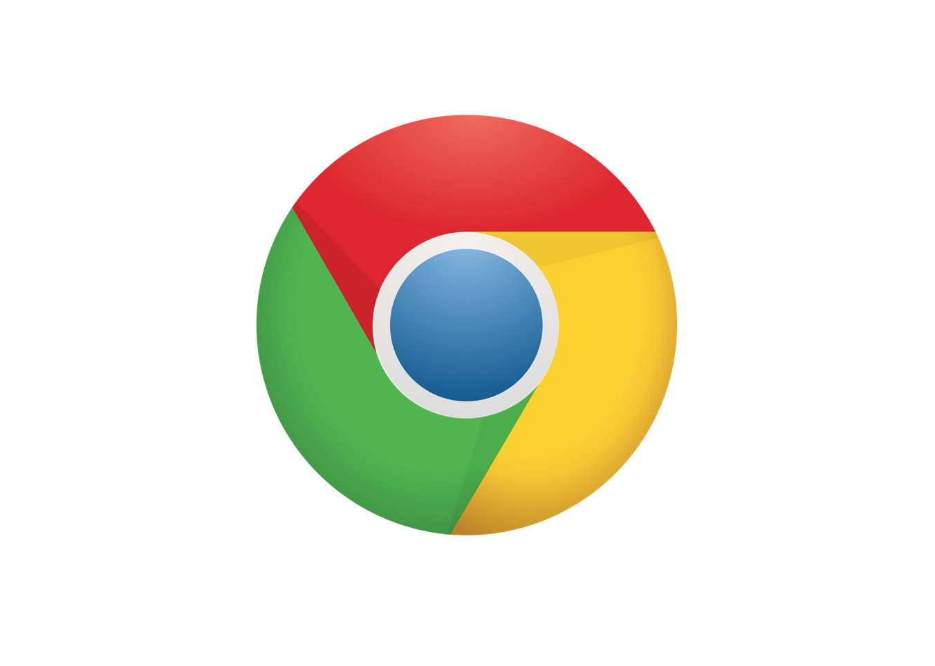Google Chrome Will Automatically Block Intrusive Ads From 2018 Diagram Early That Hamper The User Experience On Mobile And Desktop