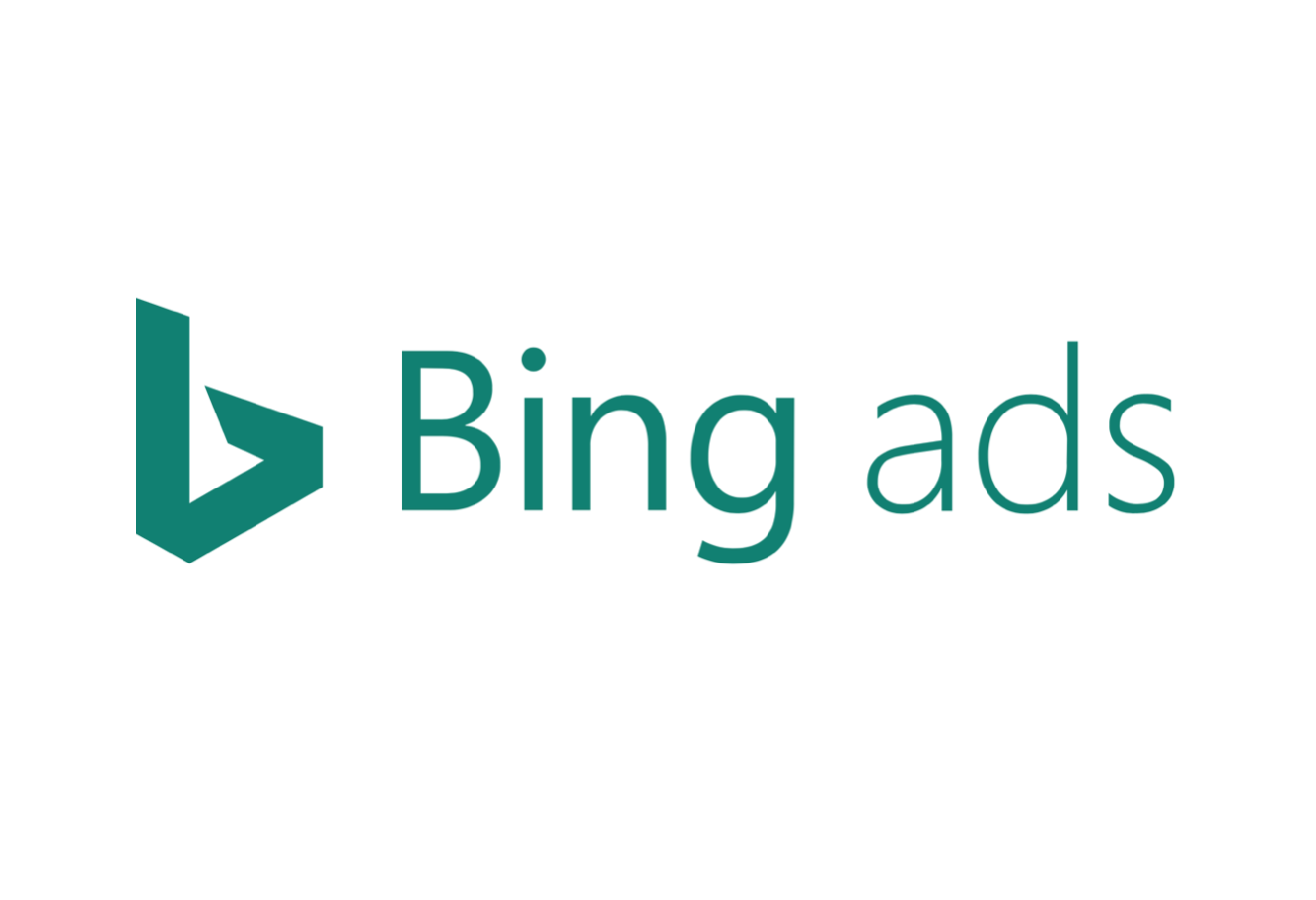 Bing Ads Launches Two New Targeting Pilot Programs